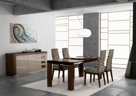 How To Say Dining Room Items In How To Say Dining Room Items In 28 Images How Do You