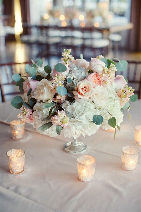 268 best images about candlelight 268 best images about compote pedestal urn arrangements on
