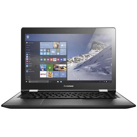 Lenovo Flex 3 lenovo flex 3 2 in 1 touchscreen laptop best price