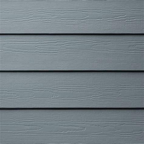 lowes house siding siding for houses lowes house plan 2017