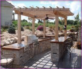 amazing concrete patio designs with pit 44 about