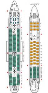 economy a380 malaysia airlines seat maps reviews