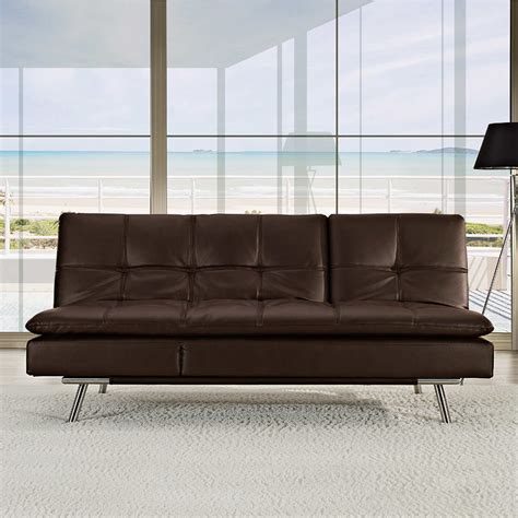 costco futon sofa furniture roof fence futons