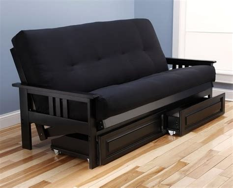 size futon mattress size futon dimensions in absorbing futons 100