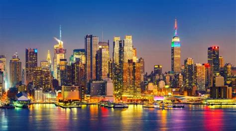 cheap flights to new york airline tickets cheap airfare to new york