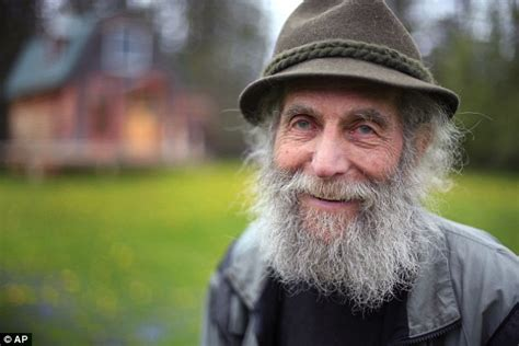 burt s burt of burt s bees says he was forced out after affair