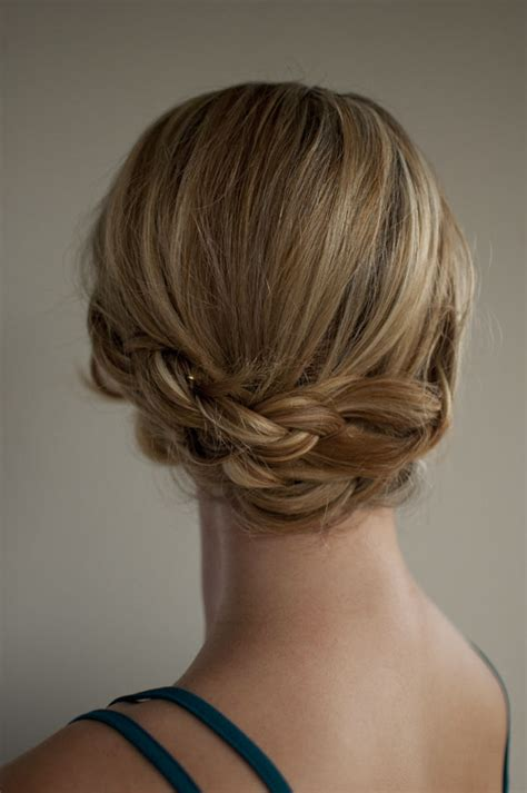 upstyle hair styles 30 days of twist pin hairstyles day 6 hair romance