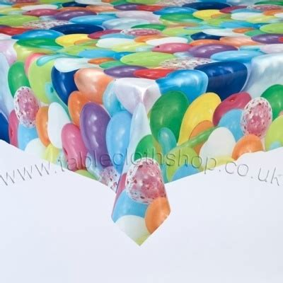 plastic padded table covers 12 best vinyl tablecloths images on table