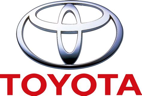 toyota philippines logo how toyota reved its collections biz with big data