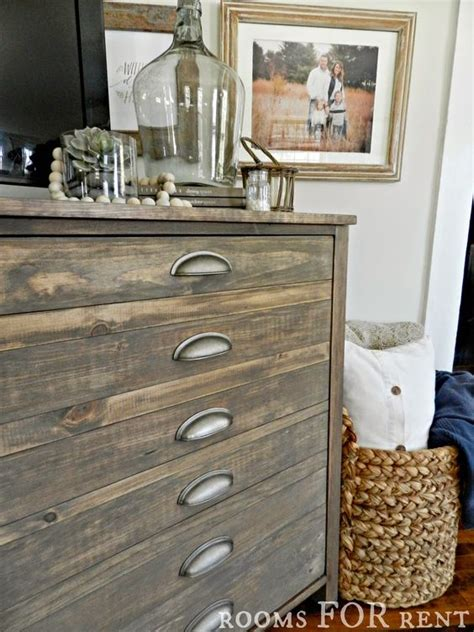 restoration hardware cabinet cup pulls how to get a restoration hardware look heavy antique iron