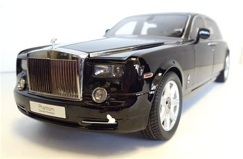 rolls royce phantom extended wheelbase interior rolls royce phantom extended wheelbase black with
