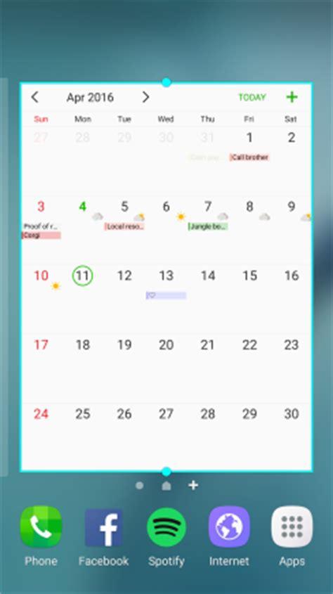 samsung s planner apk - S Planner Apk
