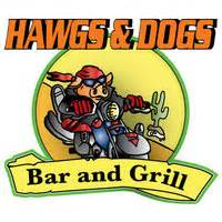 dog house grill coupons mobile cell phone coupons for columbia mo