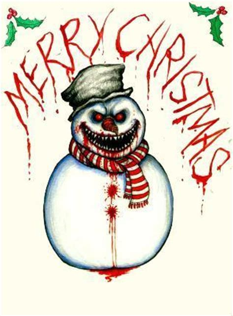 merry christmas evil snowman christmas graphics  facebook tagged facebook tumblr
