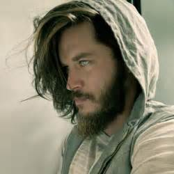 travis fimmel hair travis fimmel team travis twitter