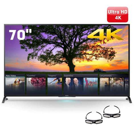 Orange Tvs 70 Digital televisores sony xbr 70x855b compre girafa