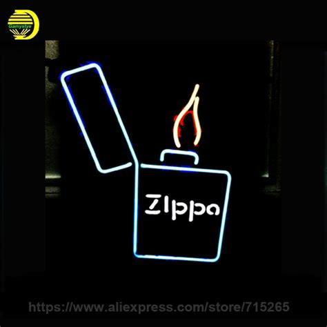 outdoor lighted bar signs popular outdoor christmas light signs buy cheap outdoor