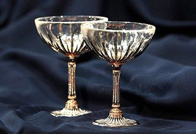 bicchieri cari calici da vino come sceglierli e come manetenerli