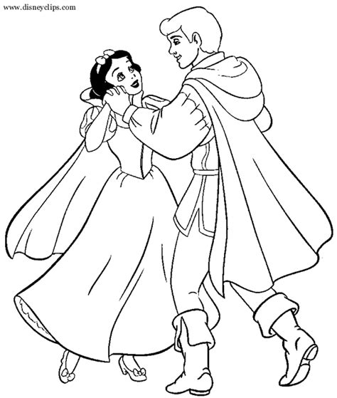 snow princess coloring pages snow white coloring pages disney princess photo