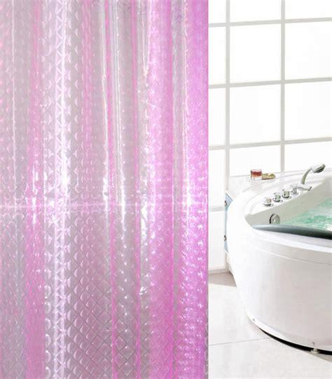 unique bathroom curtains unique shower curtains