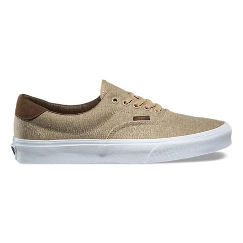vans era 59 c l era 59 shop at vans