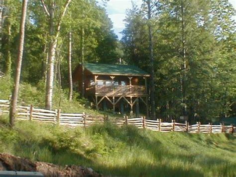 nantahala cabins cground reviews prices photos