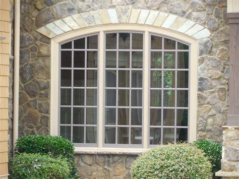 Bay Window Designs Uk Elegant Bay Windows Bay Window Bay Window Designs For Homes