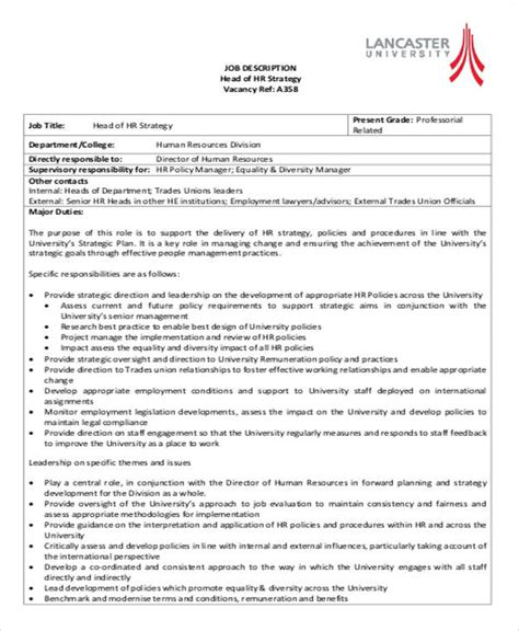 manager resume objective exles office manager