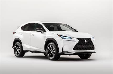 lexus nx 2018 features 2018 lexus nx 200t redesign specs price cars sport news 2018 2019