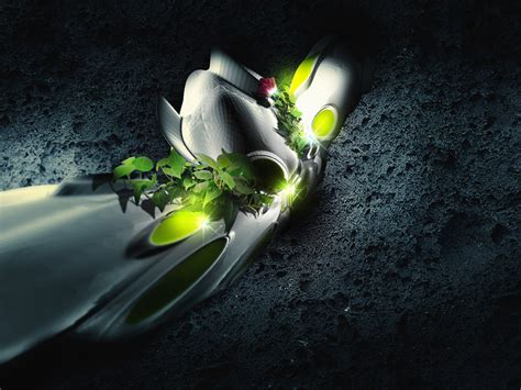 wallpaper 3d graphics aimy s collection wallpapers images screensavers 3d
