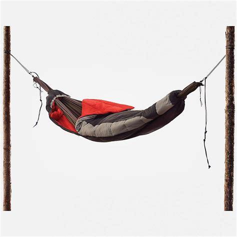 Grand Trunk Hammock Sleeping Bag Review grand trunk hammock compatible sleeping bag