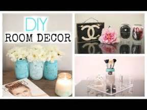 diy room decorations room design ideas for cool home