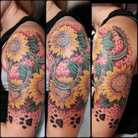 tattoo shops upland empire of upland 104 photos 101 reviews