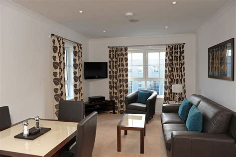 serviced appartments edinburgh serviced apartments edinburgh midlothian fountain court