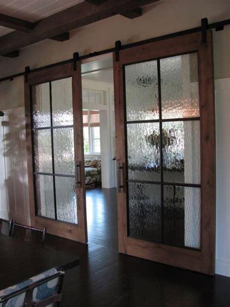 Indoor Sliding Glass Doors Glass Doors Doors Sliding Doors Interior Sliding Doors And Doors