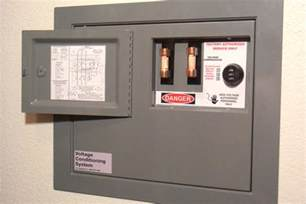 safes for home safe security for home houselogic home security