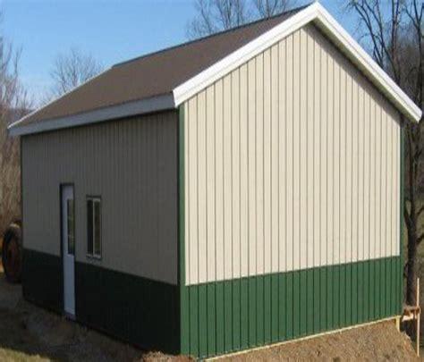 barn plans with living space pole barn plans loft living space studio design
