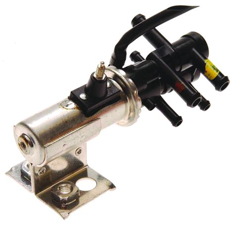 acdelco  gm original equipment fuel tank selector switch  buy