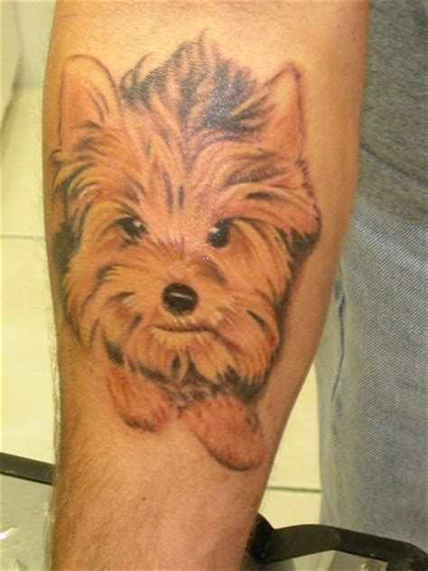 yorkshire terrier tattoo designs 29 best images about favourite tattoos on pooh