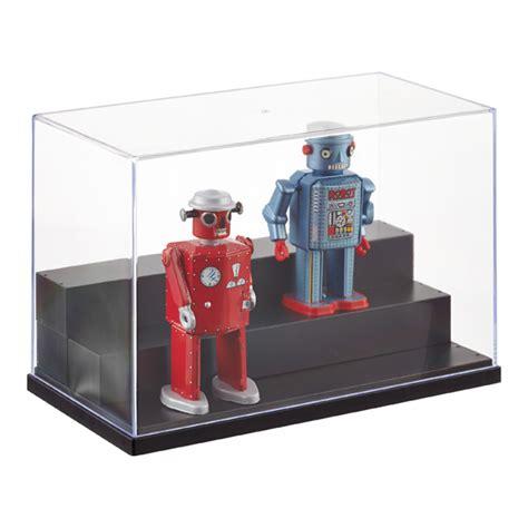 Box Figure Display multi level display box figure display the