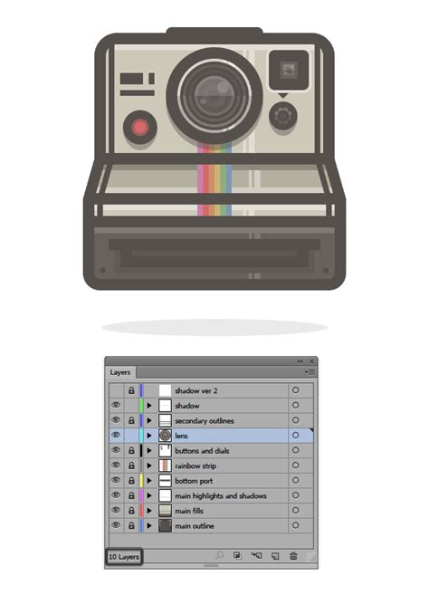10 illustrator tools every surface pattern designer should know 10 illustrator tools every designer should be using