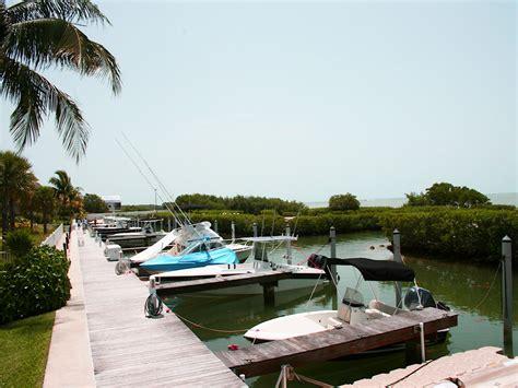 boat slips for rent in the keys florida keys rentals marina del rey villas key largo