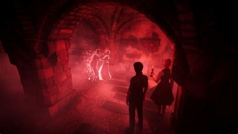 black mirror horror black mirror game news horror game reboot out now gets