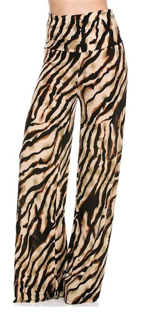 tribal leopard design tribal zebra