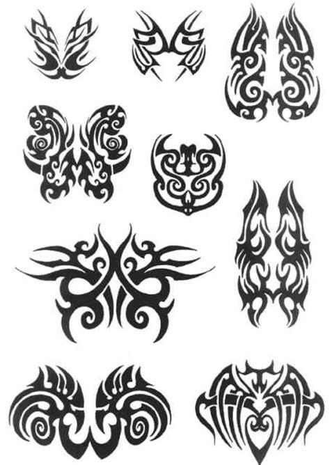 9 custom tattoo designs tattoo expo