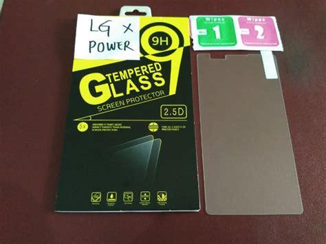 Jual Guard Tempered Glass Screen Guard Protector Lg G3 Beat Jual Tempered Glass Lg X Power Anti Gores Kaca Screen