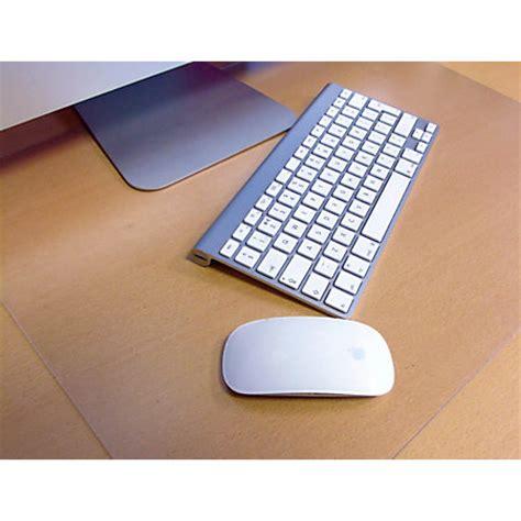 office depot desk mat floortex desktex polycarbonate anti slip desk mat 20 x 36