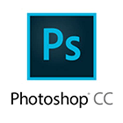 15 useful photoshop actions for watermark desiznworld 2015 funding thoughts kde community forums
