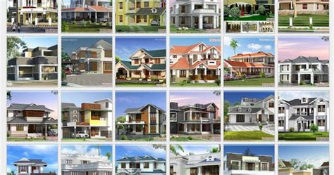 kerala home design august 2012 kerala home design ideas of the month august 2012 edition kerala home design and floor plans