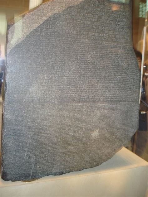 rosetta stone london 25 best images about treasures of the british museum on